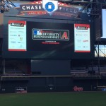 2016 MLB Diversity Business Summit – Day 1
